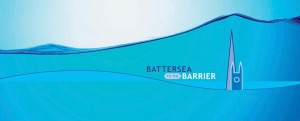 B2B web banner 1230 x 500 copy