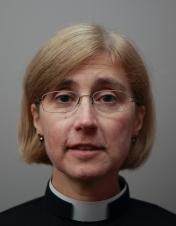 Archdeacon of Southwark 2015